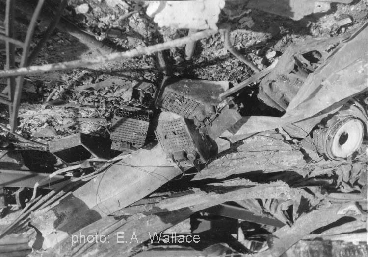 Napier 1931
